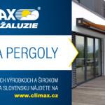 CLIMAX_interier a exterier_c5_222x98mm.ai