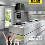SIKO (222x275)