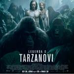 Tarzan_mediage