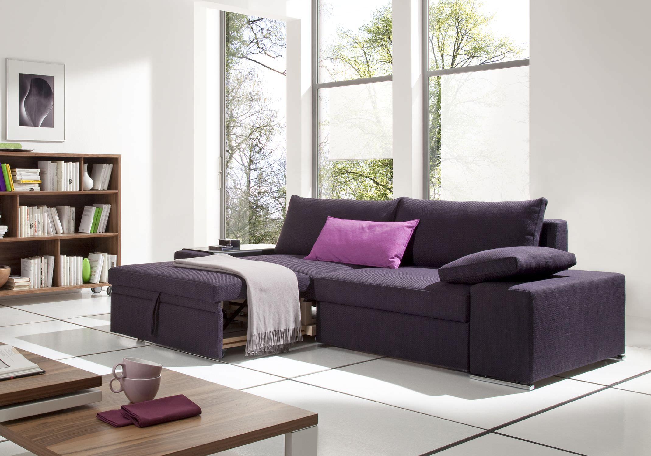 dom ca pohoda interier magaz n. Black Bedroom Furniture Sets. Home Design Ideas
